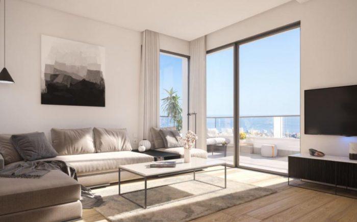 361-03-neue-wohnung-in-gruener-umgebung-torremolinos-wohnraum