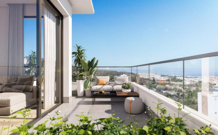 361-01-neue-wohnung-in-gruener-umgebung-torremolinos-terrasse