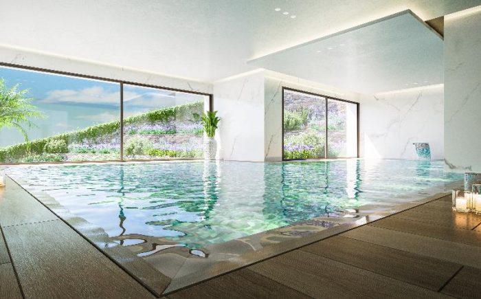 215-02-10-neue-wohnung-meerblick-estepona-spa-bereich-mit-indoor-pool