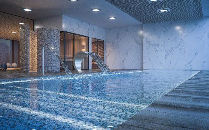 215-01-09-neue-wohnung-meerblick-estepona-indoor-pool