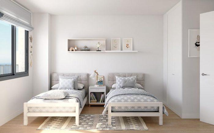 350-11-wohnung-fantastischer-meerblick-benalmádena-schlafzimmer