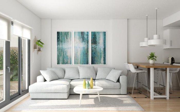 350-05-wohnung-fantastischer-meerblick-benalmádena-wohnraum